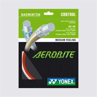 BG-AB (Aerobite)