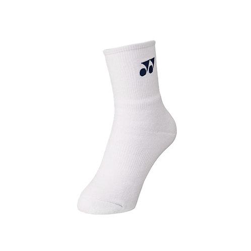 Socks - 1855