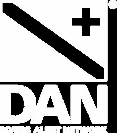 Dan Logo 8.png