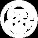 Scuba Legendz Logo White transparency.pn