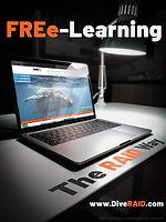 RAID FREE E-LEARNING.jpeg