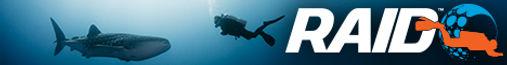 RAID-Banner-Dive2.jpg