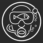 Scuba Legendz Logo InV.jpg
