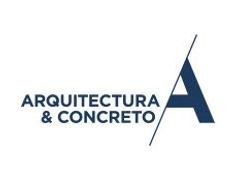 ARQUITECTURA Y CONCRETO.jpg