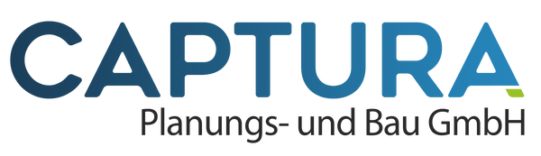 Captura_logo.png