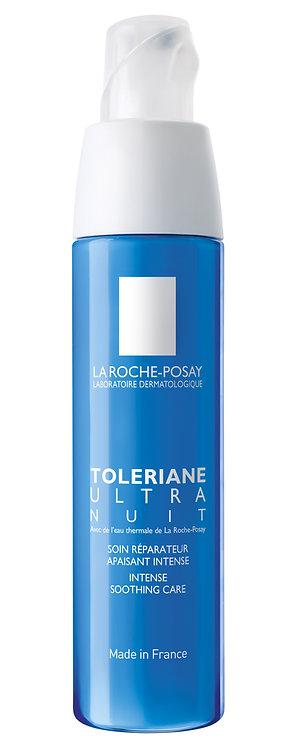 La Roche Posay - TOLERIANE Ultra Nacht - 40ml