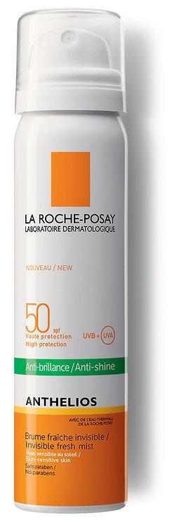 La Roche Posay - ANTELIOS Face mist SPF 50 - 75 ml