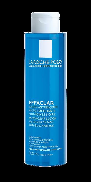 La Roche Posay - EFFACLAR Adstringerende lotion - 200ml