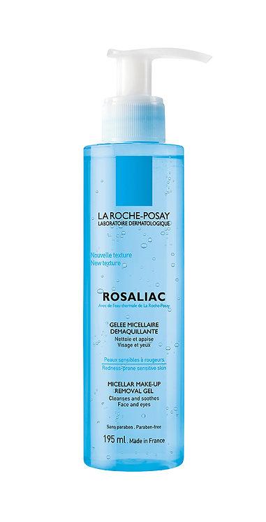 La Roche Posay - ROSALIAC Micellaire reinigingsgel - 195ml