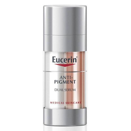 Eucerin - ANTI PIGMENT dual Serum - 2x15 ml