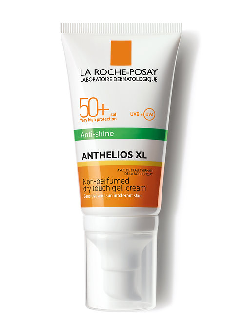 La Roche Posay - ANTHELIOS XL dry touch SPF 50 - 50ml