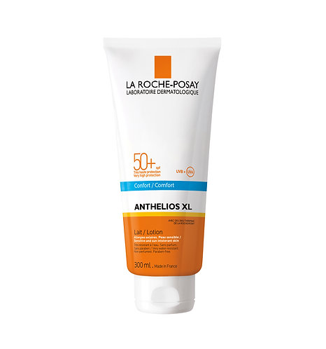 La Roche Posay - ANTHELIOS XL Lichaamsmelk SPF 50 - 250ml