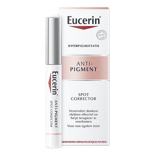 Eucerin - Anti Pigment Spot corrector - 5ml