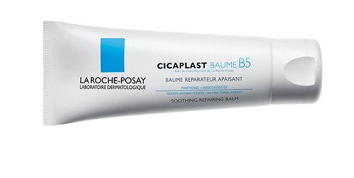 La Roche Posay - CICAPLAST BAUME B5 - 40ml