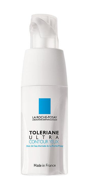 La Roche Posay - TOLERIANE Ultra Oogcontour - 20ml