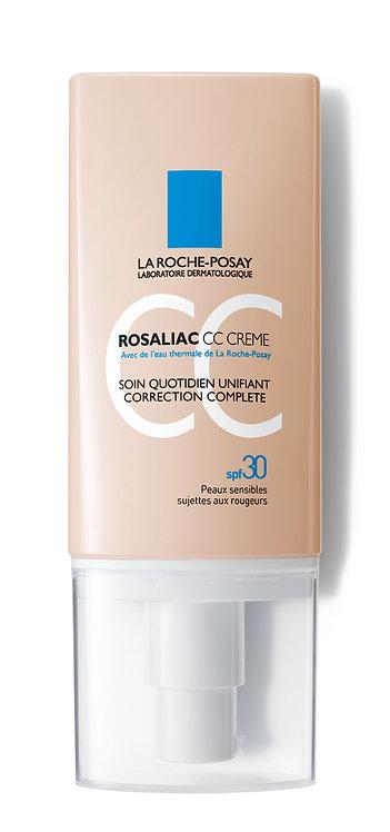 La Roche Posay - ROSALIAC CC Creme - 50ml