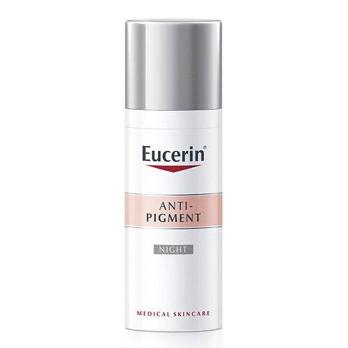 Eucerin - ANTI PIGMENT Nachtcreme - 50 ml