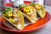 sonoma-SoCel-Fish-Tacos-with-Spicy-Mango