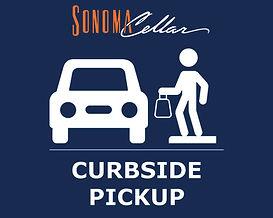 curbside-specials.jpg