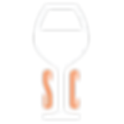 sonoma-cellar-wine-logo.png