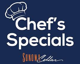 chef-specials.jpg