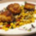 corn and crab scallops.jpg