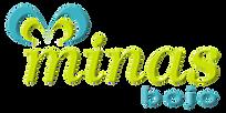 Logo Minas Bojo JPG.png