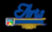 arts foto logo COM LETRA AZUL.png