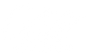 gruber logo.png