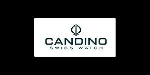 Candino.png