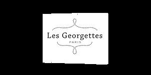 Les Georgettes.png