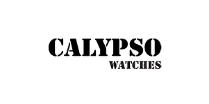 calypso_homepage.png