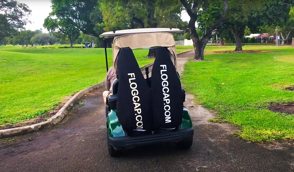 flogcap-golfcart.jpg