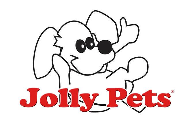 jolly-pets-logo.jpg