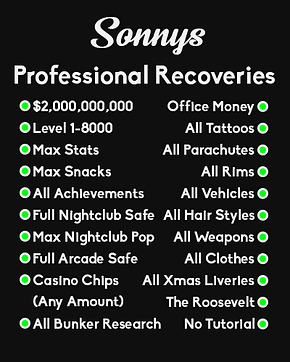 proffesional recoveries.png