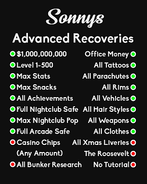 advanced recoveries.png