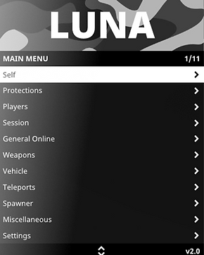 lunabw.png