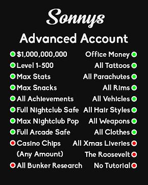advanced account.png