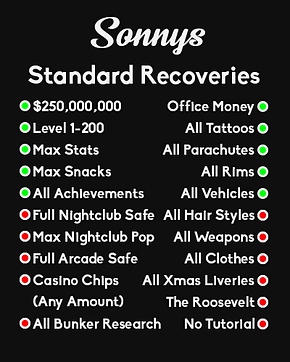 standard recoveries.png
