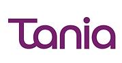 tania-logo-el-tesoro.png