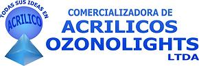 logo acrilicos088.png