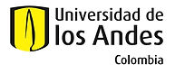Uniandes-logo-intl-yellow-copy.jpg