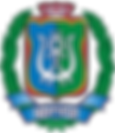 240px-Coat_of_Arms_of_Yugra.png