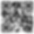 Screen Shot 2019-01-22 at 14.23.35.png