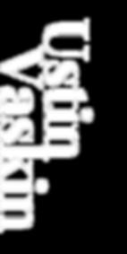 logo 1 .png