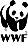 1200px-WWF_logo.png