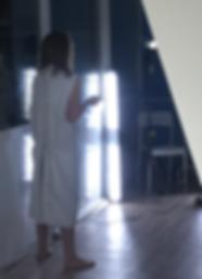 Screen Shot 2019-05-29 at 12.20.40.png