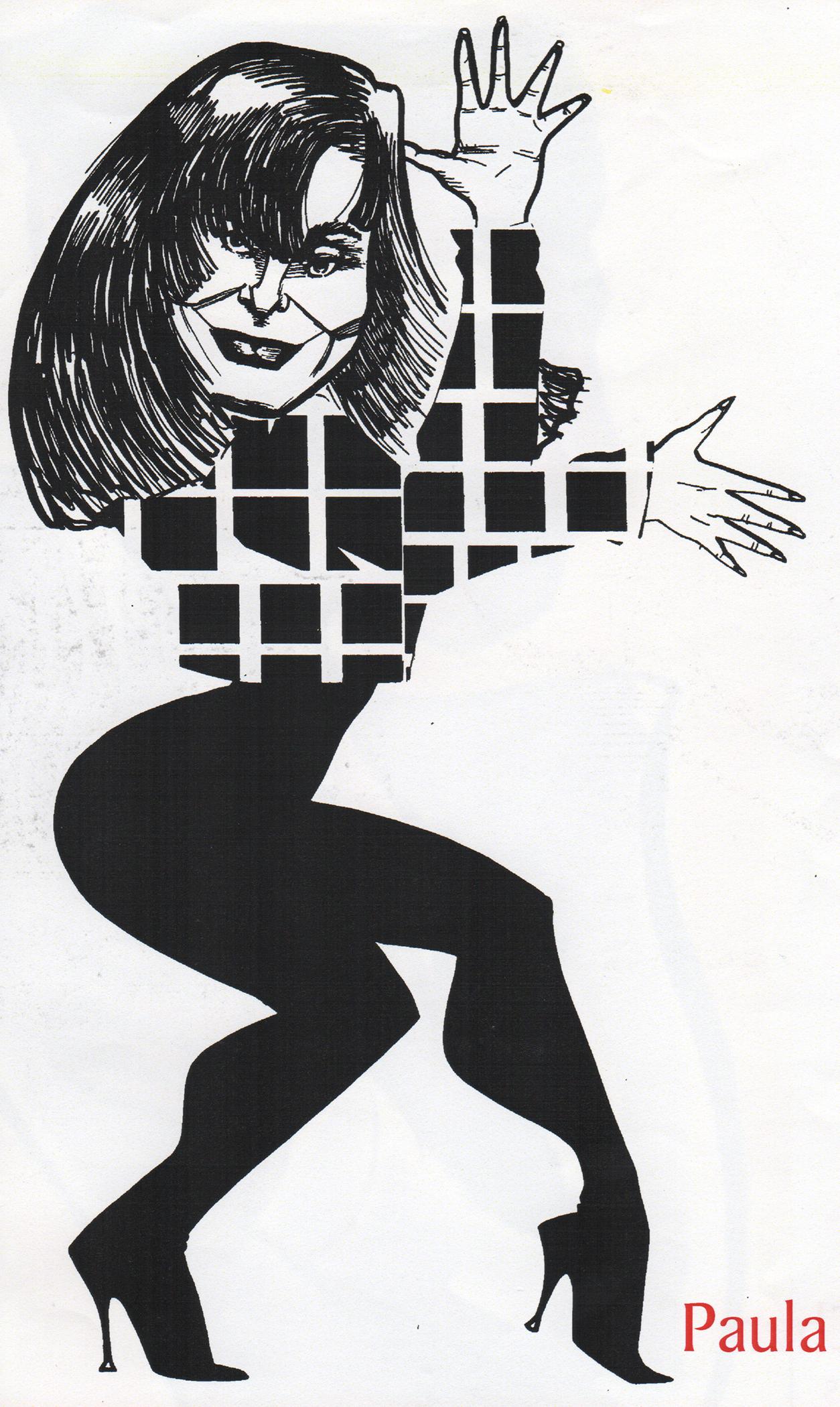 Paula Abdul-2