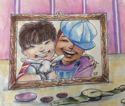 Childrens Book-3