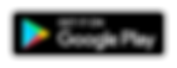 SAVR Google Play Link